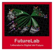 Mestrelab Presenta FutureLab