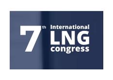 International LNG Congress